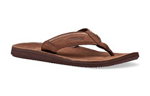 Teva Benson brown